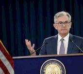 """Chủ tịch Fed: """"Triển vọng kinh tế Mỹ đã sáng lên nhiều"""""""