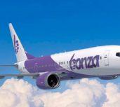 Úc sẽ có hãng hàng không nội địa mới vào năm 2022