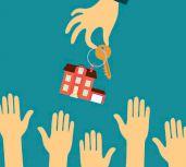 Dự báo xu hướng thị trường văn phòng cho thuê sau đại dịch