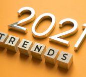 Xu hướng bất động sản năm 2021: Những điều nhà đầu tư cần biết