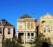Xu hướng bán và thuê lại bùng nổ tại Mỹ do chủ nhà không thể trả khoản vay thế chấp