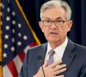 Lạm phát Mỹ tăng cao hơn hơn dự kiến, Fed 'cố thủ' giữ lãi suất cho vay ở mức 0