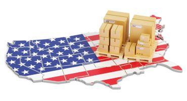 Các luật khác quản lý hàng nhập khẩu