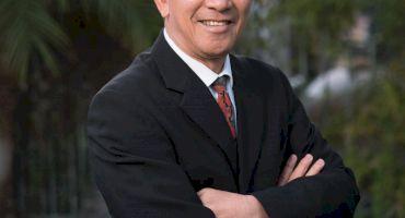 Kim Lê – Kế toán Công chứng
