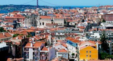 Người dân châu Âu được trả lãi cho khoản vay mua nhà