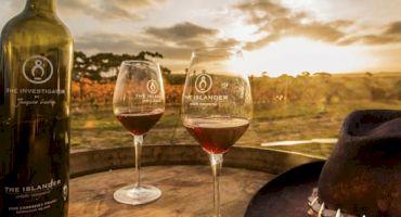 Các nhà sản xuất rượu vang Australia muốn xuất khẩu vào thị trường Việt Nam