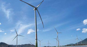 Mỹ công bố dự án 36 triệu USD giúp Việt Nam phát triển năng lượng sạch