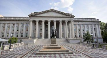 Mỹ đề xuất thuế doanh nghiệp tối thiểu toàn cầu