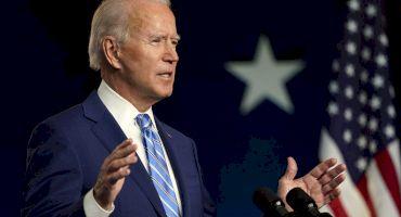 Ông Biden đề xuất tăng thuế 'khủng' lên 0,3% người giàu nhất nước Mỹ