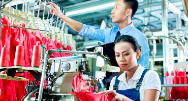 Doanh nghiệp Mỹ kêu gọi không áp thuế quan lên hàng Việt Nam