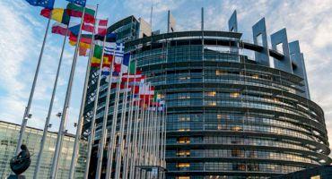 Kinh tế châu Âu sẽ phục hồi theo hình chữ V