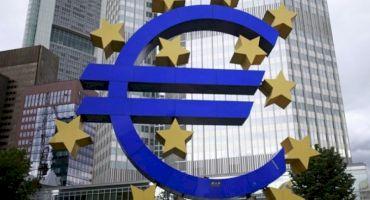 Sau Mỹ, sắp đến lượt Eurozone thu hẹp gói kích thích kinh tế