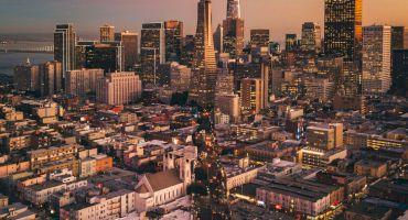 Thị trường nhà ở hạng sang trên toàn cầu hồi phục