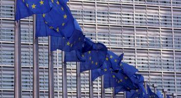 """EU sắp công bố điều kiện phân loại đầu tư """"xanh"""" ở châu Âu"""