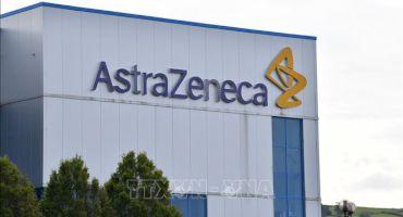 AstraZeneca thâu tóm Caelum Biosciences trong thương vụ M&A 500 triệu USD