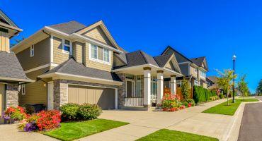 Giá bất động sản toàn cầu sẽ tăng mạnh năm nay