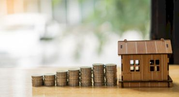 Điều gì tạo nên sức hút mạnh mẽ đối với bất động sản?