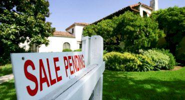 Tại sao giá nhà Mỹ vẫn tăng bất chấp đại dịch