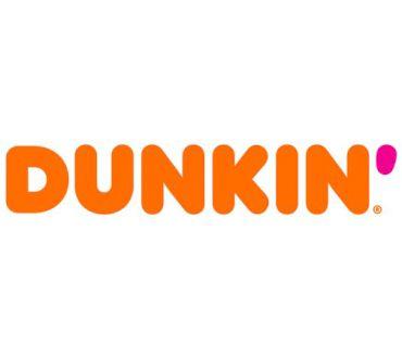Nhượng quyền thương hiệu Dunkin'