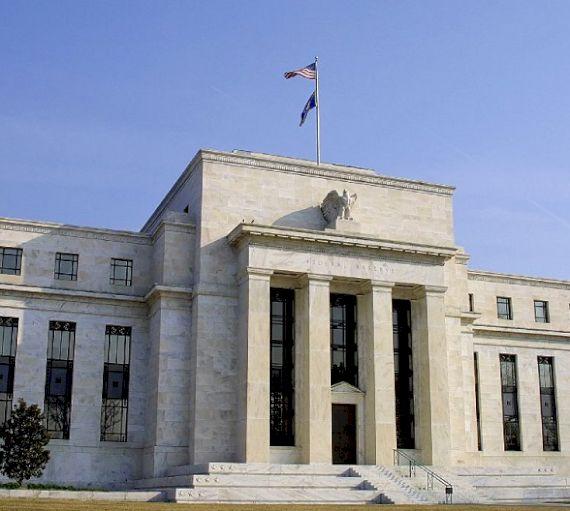 Fed có thể bắt đầu thu hẹp gói kích thích kinh tế vào giữa tháng 11